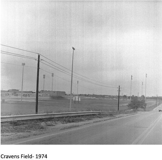 Cravens 1974 1