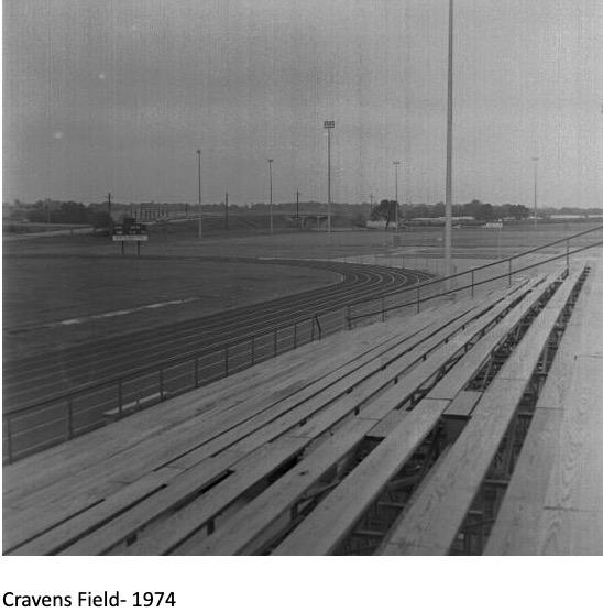 Cravens 1974 2